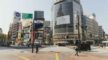 緊急事態宣言 東京都 延長