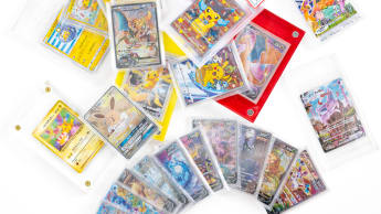 トレーディングカードゲーム「ポケモンカードゲーム」