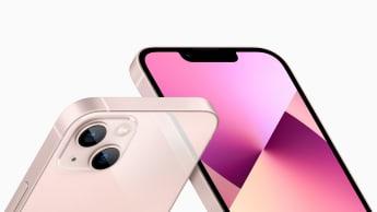 iPhone 新作 アップル