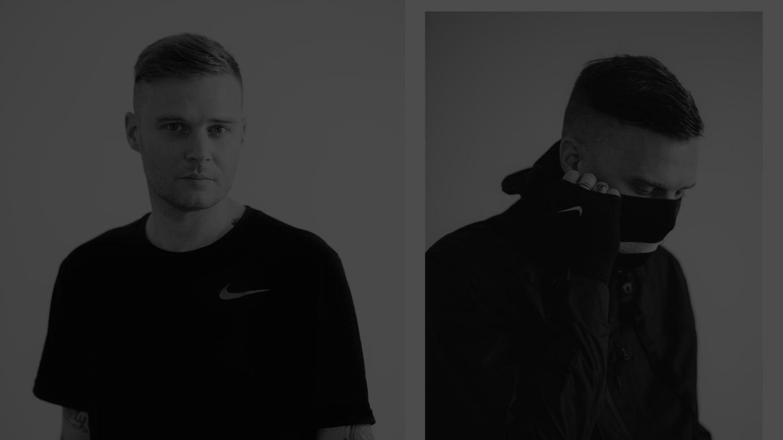 「Nike × MMW」