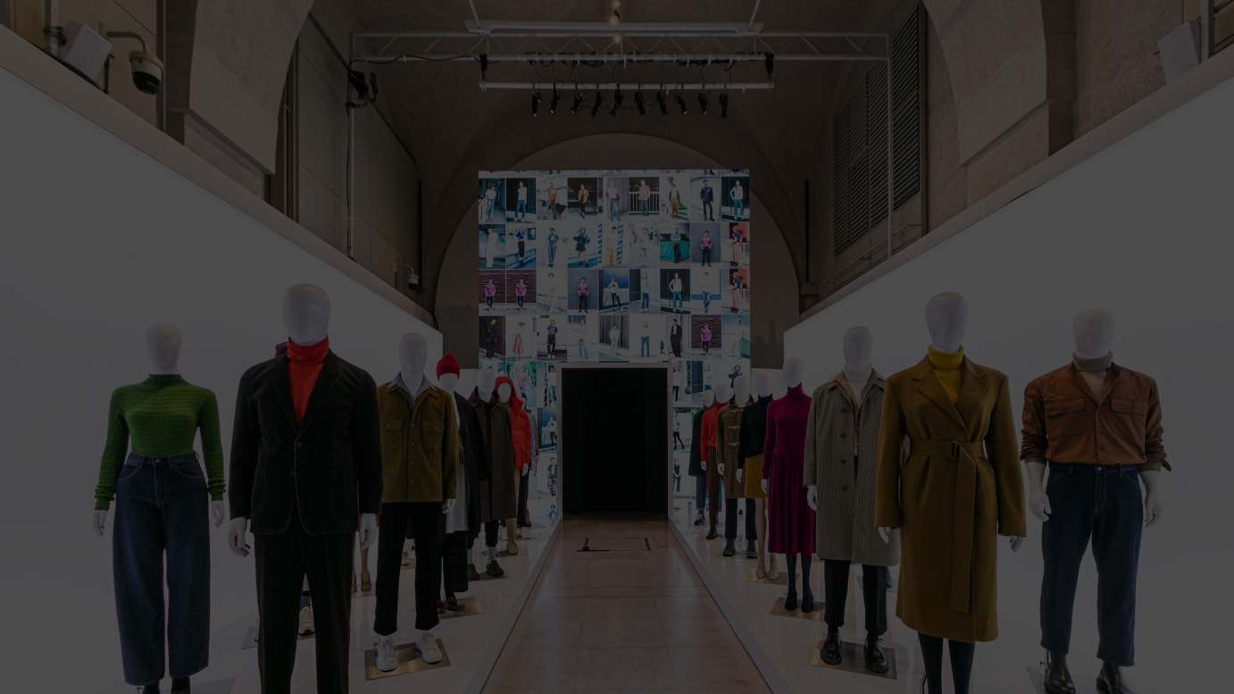 The Art and Science of LifeWear: New Form Follows Function