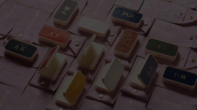 ボーム・デ・ミューズ 商品イメージ
