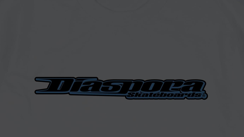 GUCCIMAZEとのコラボTシャツ 6,000円(予定価格、税別)