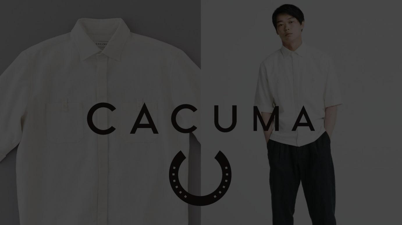 CACUMA U