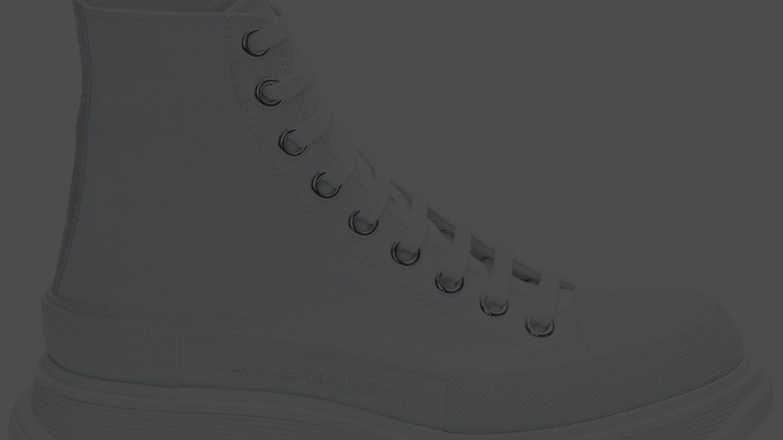 トレッドスリック ハイカット(8万2000円/税別)