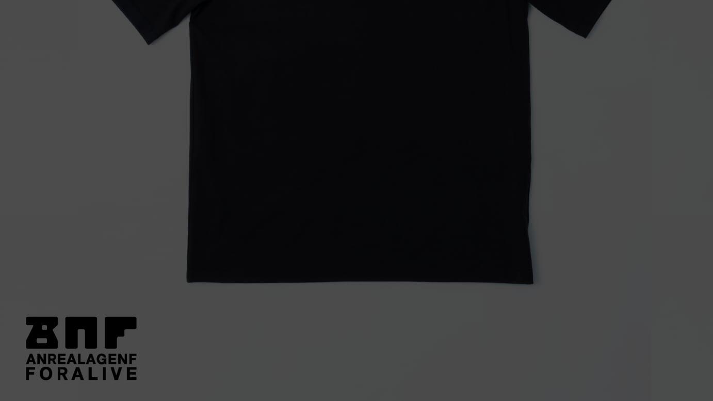 Tシャツ(税込6000円)
