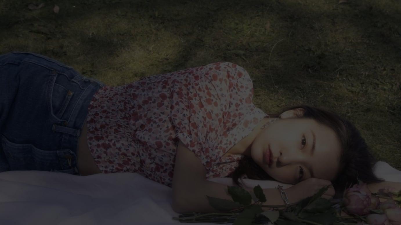 Rosy luce イメージビジュアル