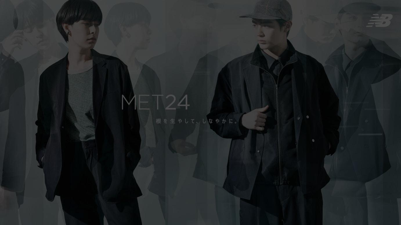 MET24