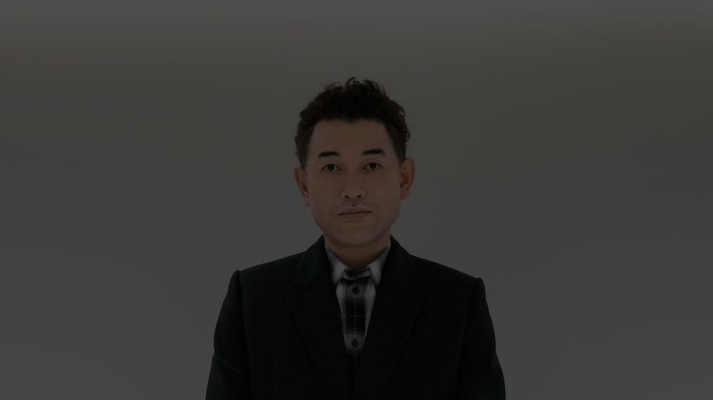 マッシュホールディングス 近藤広幸社長