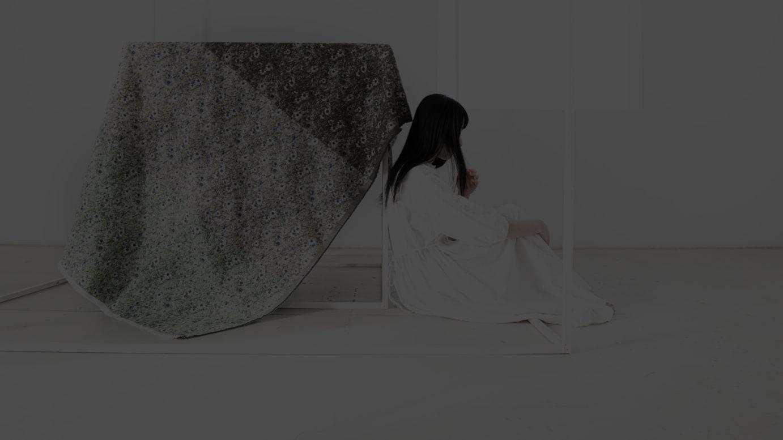 前田源-Yoshimoto_eva-studio