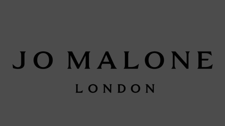 ジョー マローン ロンドン ロゴ