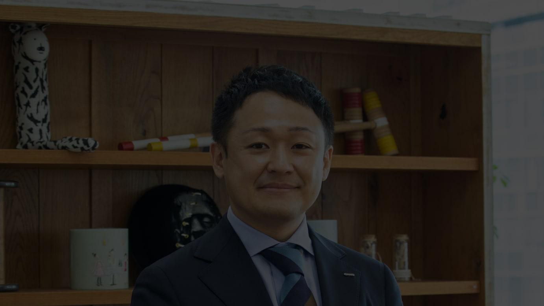 GMOペパボ 佐藤健太郎社長