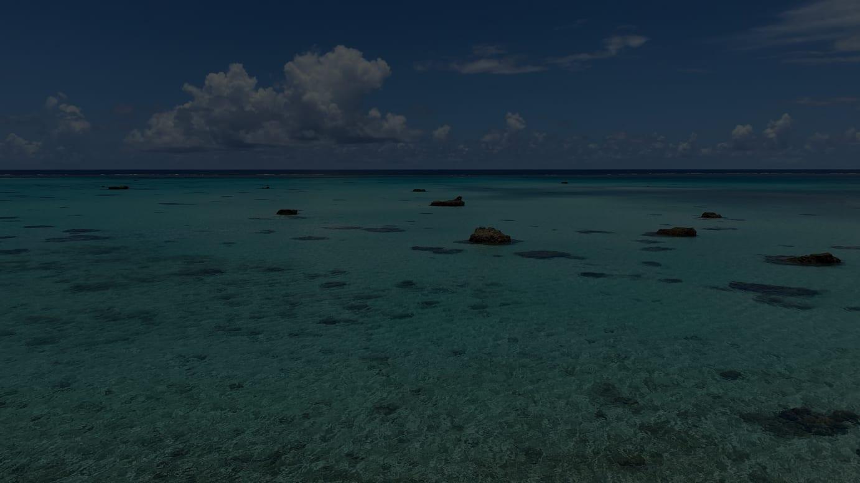 宮古島のイメージ