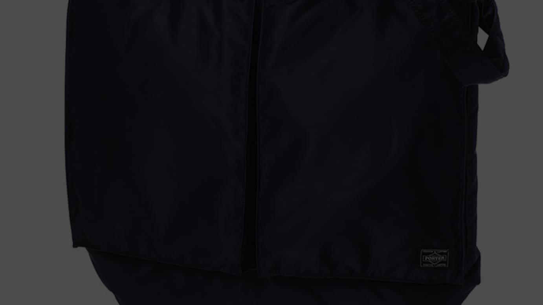 2WAY HELMET BAG(税込2万9150円)