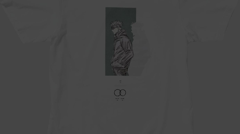 メンズTシャツ(税込1500円)