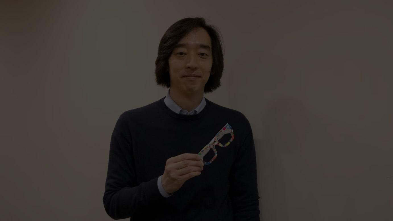 取締役兼COO 伊藤正裕氏