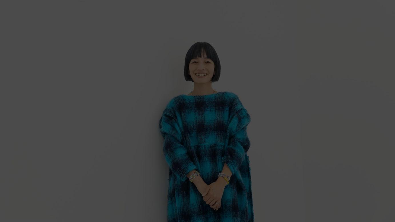 シープ ディレクター兼バイヤー 益子杏子