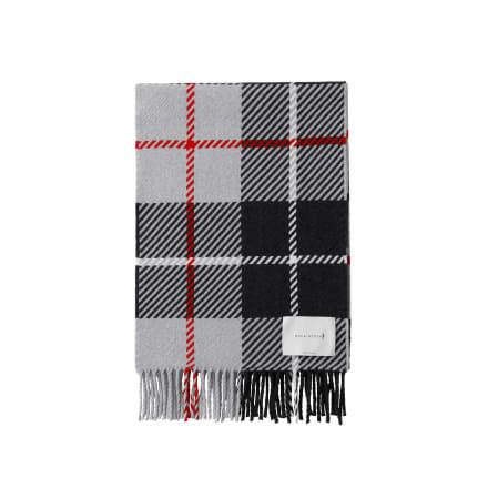 スカーフ(税別3万6000円)