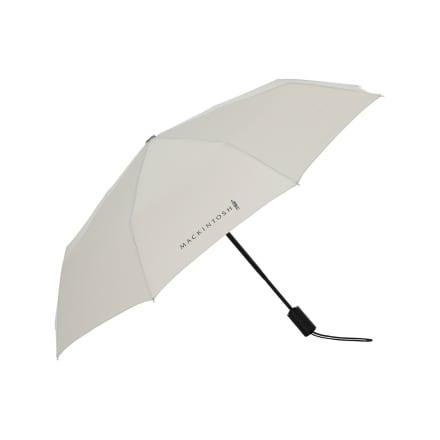 折り畳み傘(税別9000円)