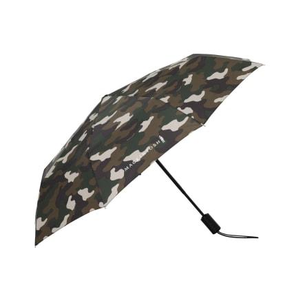 折り畳み傘(税別1万円)