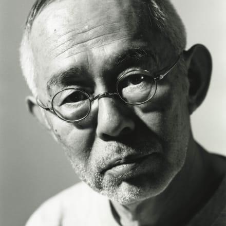 Image by 撮影:荒木経惟