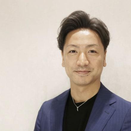 ノイン代表取締役CEO渡部賢氏
