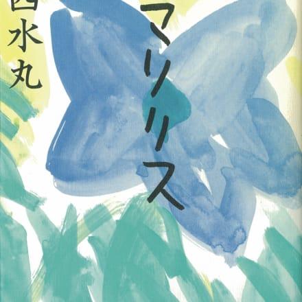 「アマリリス」新潮社 1989年