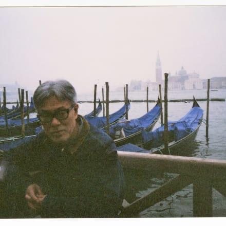 2010年 ヴェネツィア
