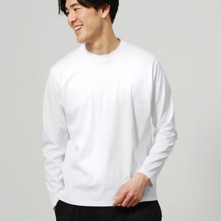長袖Tシャツ(4400円)