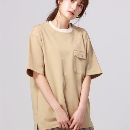 Tシャツ(4400円)
