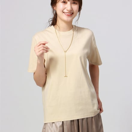 半袖Tシャツ(3300円)