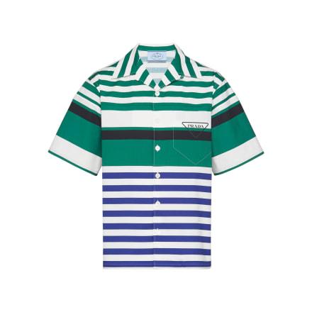 メンズシャツ(13万3100円)