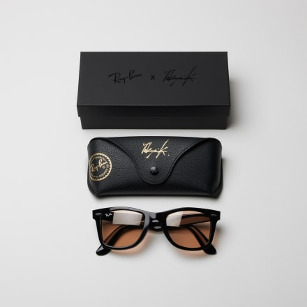 Image by Ray-Ban
