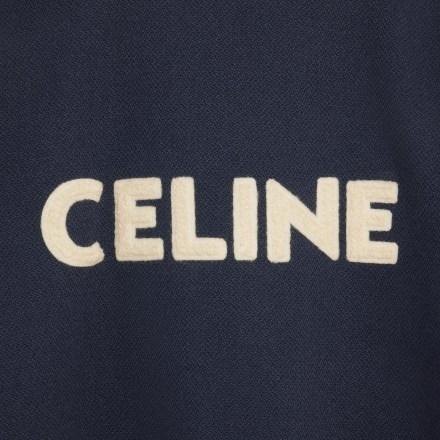 テディジャケット Image by CELINE HOMME