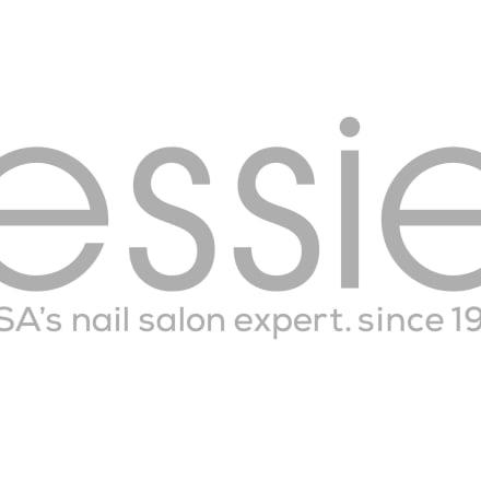 エッシーのロゴ