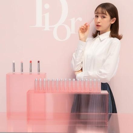 藤井サチ(モデル)