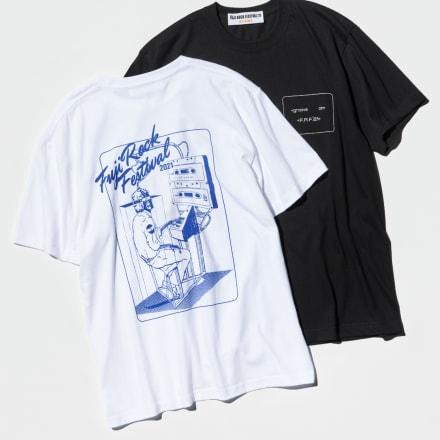KOSUKE KAWAMURA Tシャツ Image by BEAMS
