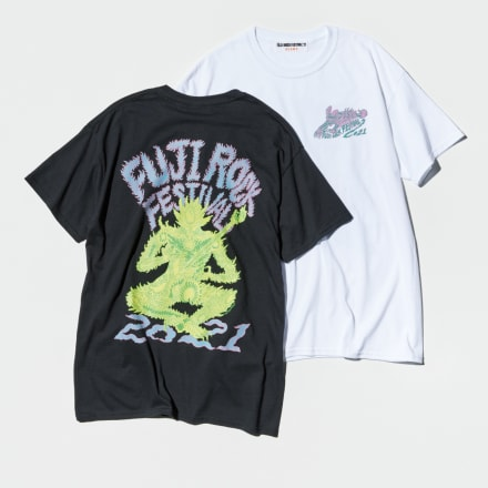 Tetsunori Tawaraya Tシャツ Image by BEAMS