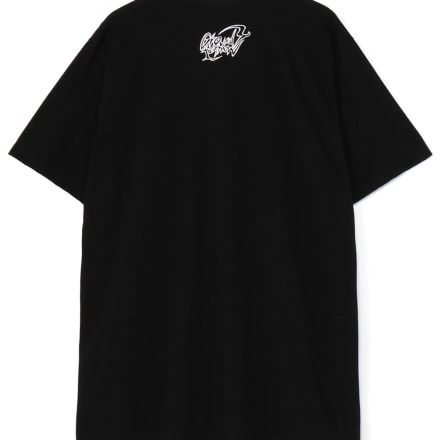 半袖グラフィックカットソー(税込9900円)