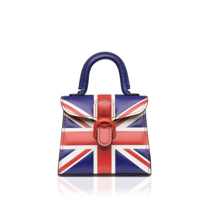 Miniatures So British