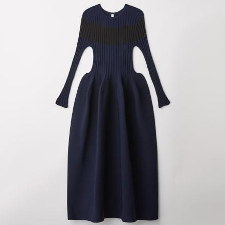 ドレス(税込6万8200円)