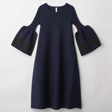 ドレス(税込5万9400円)