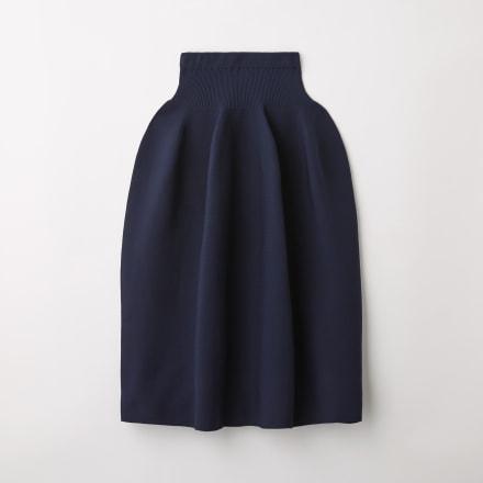 スカート(税込4万6200円)