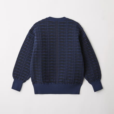 セーター(4万2900円)