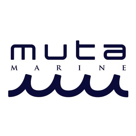 ムータ・マリン(muta MARINE)