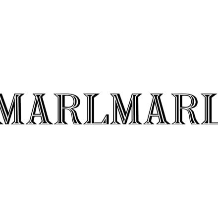 マールマール(MARLMARL)
