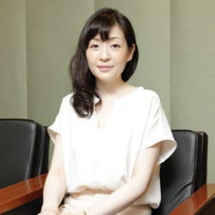 村田沙耶香 Photo:Sayaka Murata ©Bungeishunju Ltd.