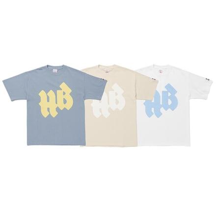 Tシャツ(税込8580円)
