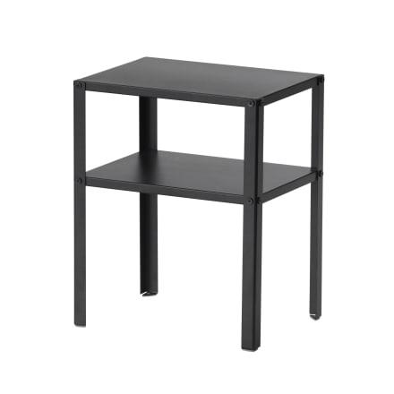 ベッドサイドテーブル「クナレヴィーク(KNARREVIK)」(1299円→999円)