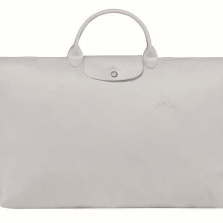 トラベルバッグ XL(税込2万900円)